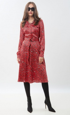 Dress Favorini 31778