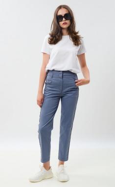 Trousers Favorini 31782