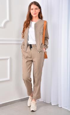 Suit LM project KB7869