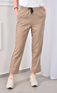 Trousers LM project KB79