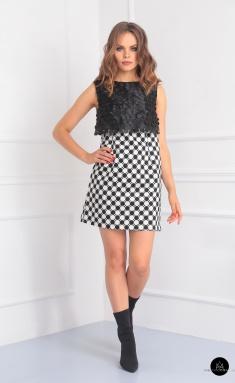Dress LM project K2018