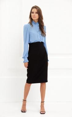 Skirt Liberty 345BLC