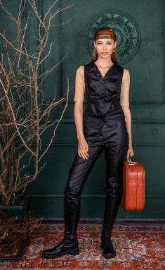 Suit AmberA 108
