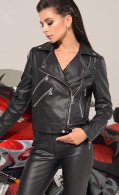 Jacket MAX VZR012