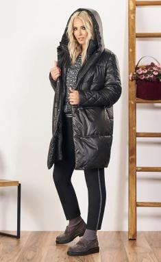 Jacket BAZALINI 3459