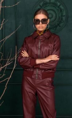 Jacket AmberA 116