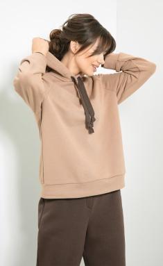Jumpers, cardigans, blazers Samnari L56 bezh