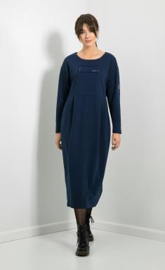 Dress Samnari L61