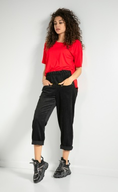 Trousers Samnari L63a