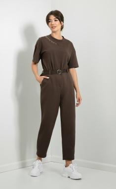 Trousers Samnari L80
