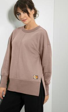 Sweatshirt Samnari L88