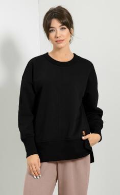 Sweatshirt Samnari L88 cher