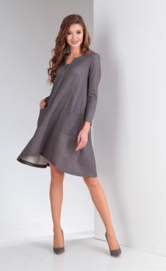 Dress TVIN L003