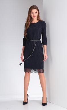 Dress TVIN L005