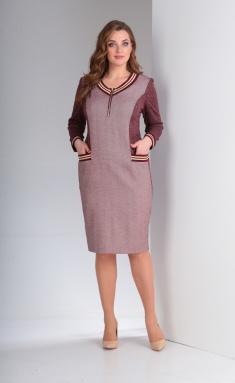 Dress TVIN L007