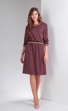 Dress Sale L008