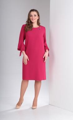 Dress TVIN L012 mal