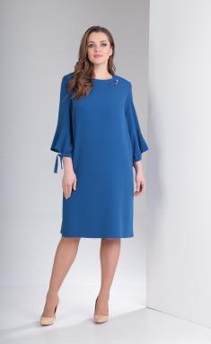 Dress TVIN L012
