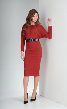 Dress TVIN L025