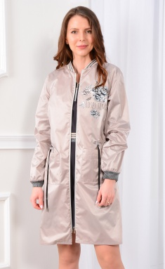 Raincoat LM project LM0142