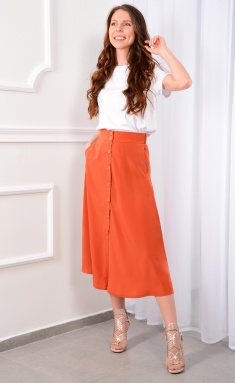 Skirt LM project LN303