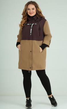 Jacket MILANA M-239