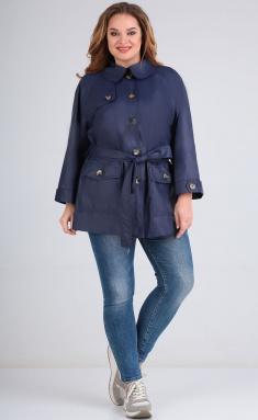 Jacket MILANA M-240