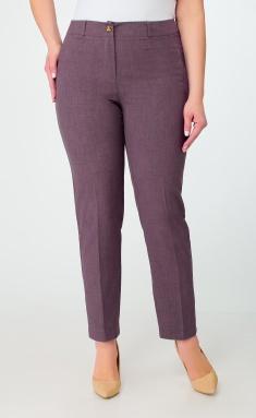 Trousers Emilia Style M-331