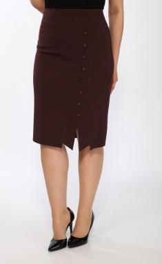 Skirt Klever 0382 shok