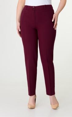 Trousers Emilia Style M-430