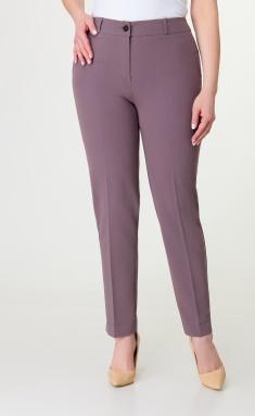 Trousers Emilia Style M-430/1