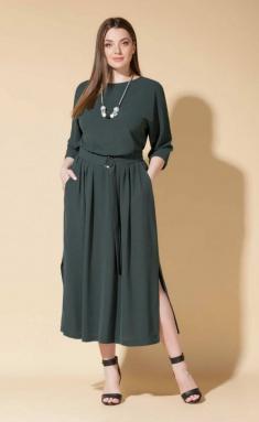 Dress  195