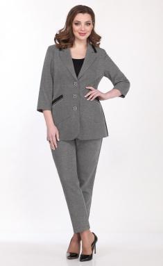 Suit Matini 1.1385