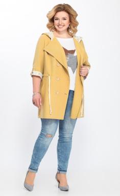 Jacket Matini 2.1279 gorch