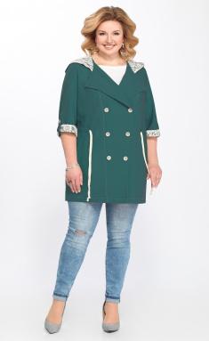 Jacket Matini 2.1279 bir