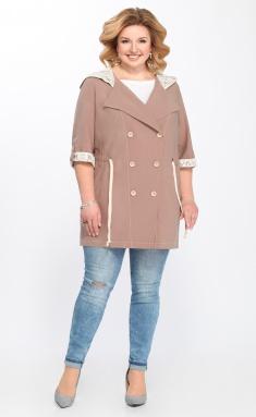 Jacket Matini 2.1279 kapuch