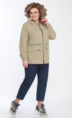 Jacket Matini 2.1320