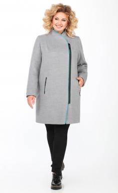 Coat Matini 2.1350