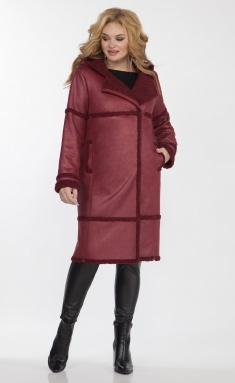Coat Matini 2.1442 bord