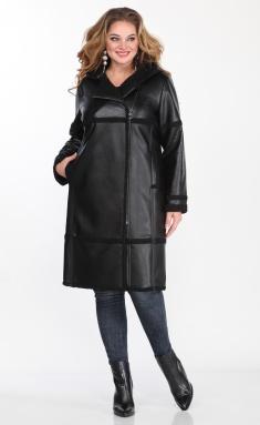 Coat Matini 2.1442