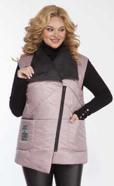 Outwear Matini 2.1457 pyl.roz