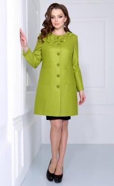 Coat Matini 2.867 sal 170