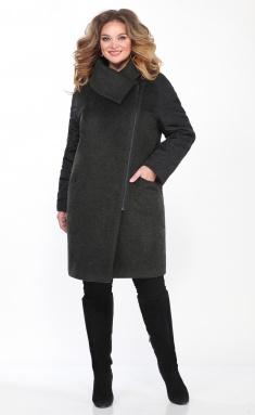 Coat Matini 2.999
