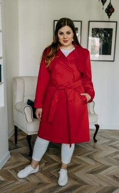 Raincoat Sale M339 kr