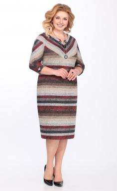 Dress Matini 3.1163 bezh