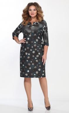 Dress Matini 3.1163 gor