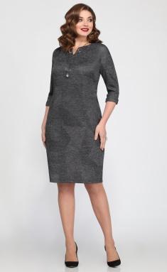 Dress Matini 3.1163 t.ser