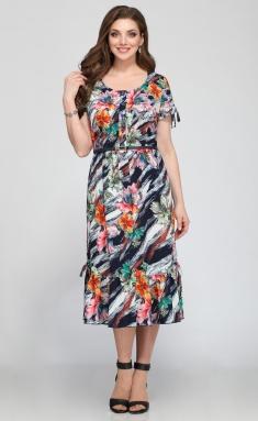 Dress Matini 3.1197