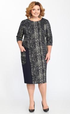 Dress Matini 3.1222