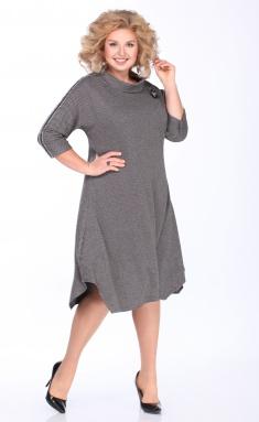 Dress Matini 3.1247 ser